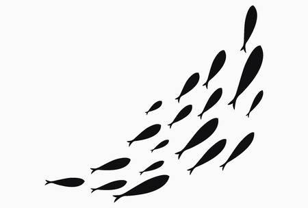 atum ascendente