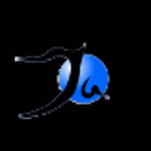 logo aclean4d